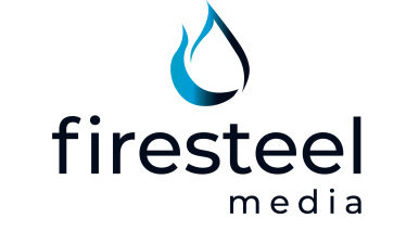 Firesteel Media | Webcasts - Live Streaming